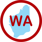 WHS accreditation updates